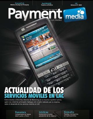 Edición 12 Abril-Mayo