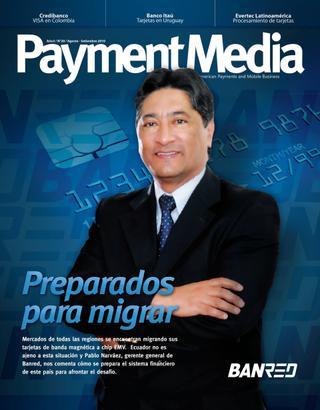 Edición 20 Agosto-Septiembre