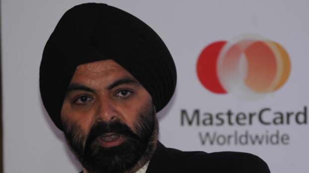 MasterCard: el 85% de las compras en retails a nivel global se realizan en efectivo