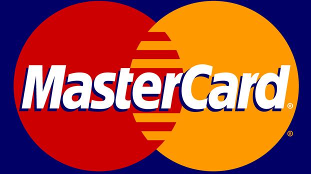 MasterCard gana un 44,7% más en 2012 por la ausencia de atípicos