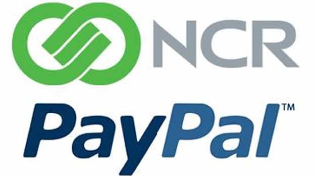 NCR y PayPal trabajan juntos para facilitar los pagos digitales y móviles