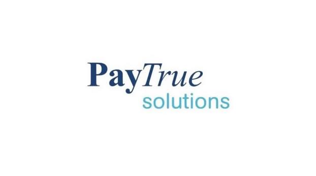 PayTrue solutions y EFT Group (Chile) consolidan importante asociación estratégica