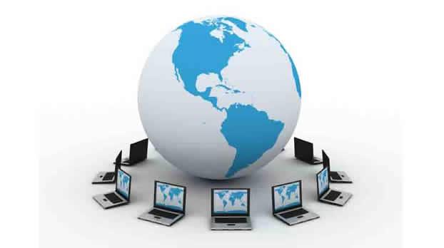 Telefónica se une a bancos españoles para crear firma de comercio digital