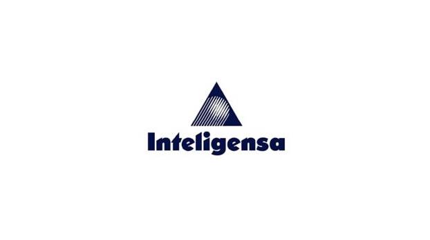 Inteligensa adquiere control accionario de Intelcav en Brasil