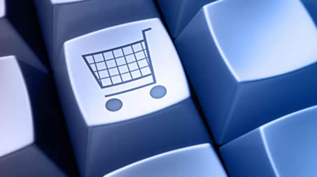 El comercio electrónico creció un 43% en el Perú durante 2012