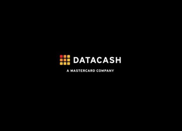 DataCash y Redecard lanzan la solución de comercio electrónico más completa en Brasil