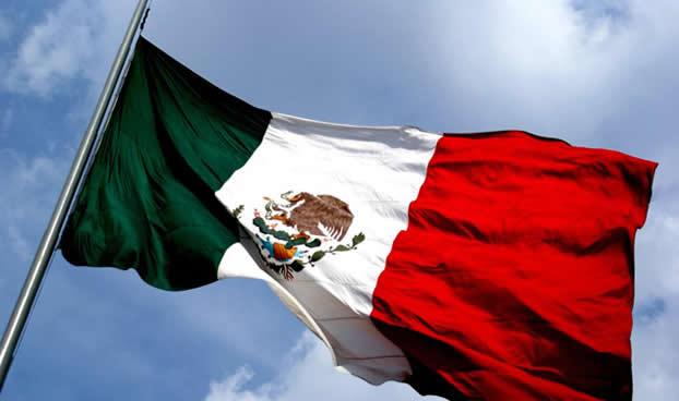 México 'golea' a Brasil en los mercados