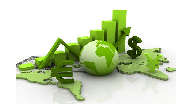 Crisis de mercados y efecto invernadero, mayores riesgos para la economía en 2013
