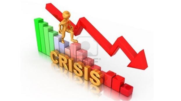 Ni los grandes pensadores saben qué hacer con la crisis