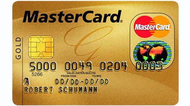 Análisis de MasterCard: El mercado del turismo comercial como motor de la actividad económica
