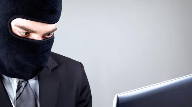 El fraude sin presencia física de la tarjeta de crédito se reduce en un 57% en Europa