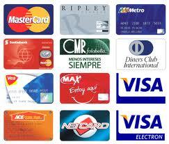 Argentina encarece más el uso de tarjetas crédito en el exterior