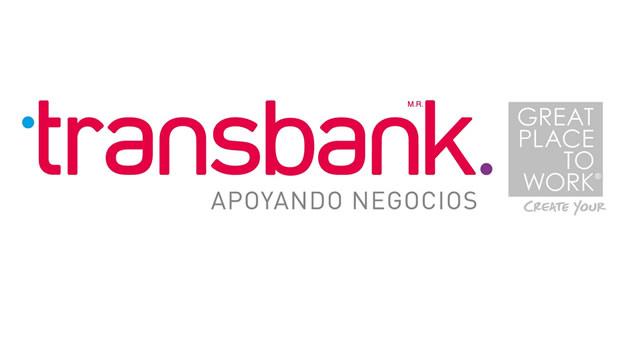 En Chile enviarán ley para generar competencia a Transbank
