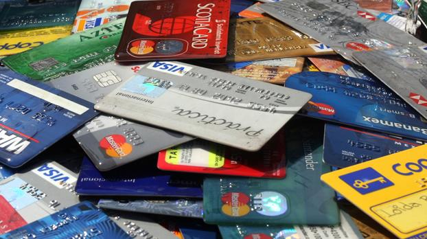 Clonan 600 tarjetas de débito en Acapulco, México