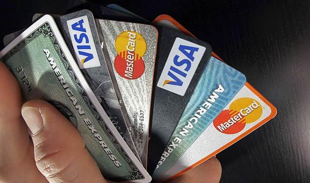 Argentina: Boicot contras los bancos y las tarjetas de crédito