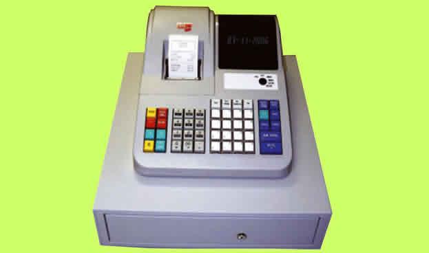 Payment Media - Se extingue la caja registradora
