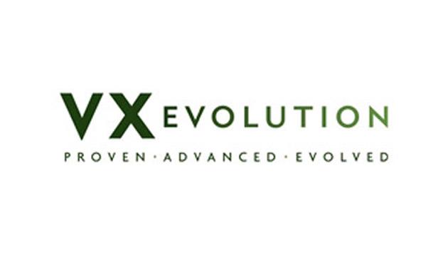VeriFone amplía su familia de productos VX Evolution