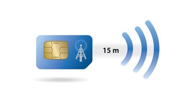 Producto de Oberthur Technologies obtiene certificación de MasterCard y Visa