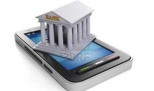 Más de 1.000 millones de usuarios utilizarán la banca móvil en 2017