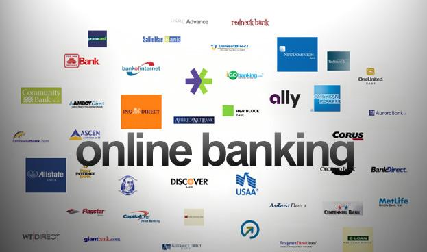 Banca en línea debe ser una opción confiable para usuarios