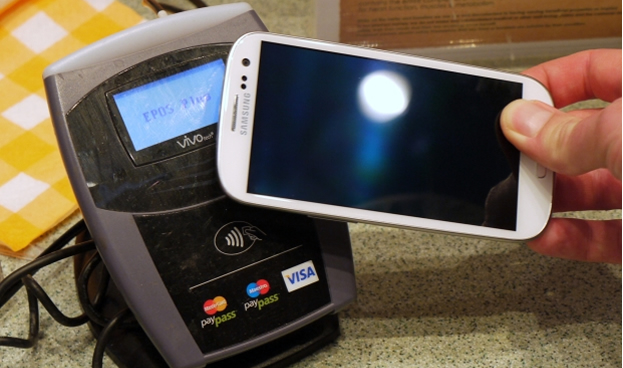 Se duplican las compras a través de dispositivos móviles en un año