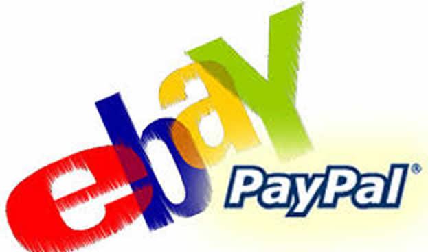 EBay y PayPal prevén buenos resultados gracias a los pagos móviles
