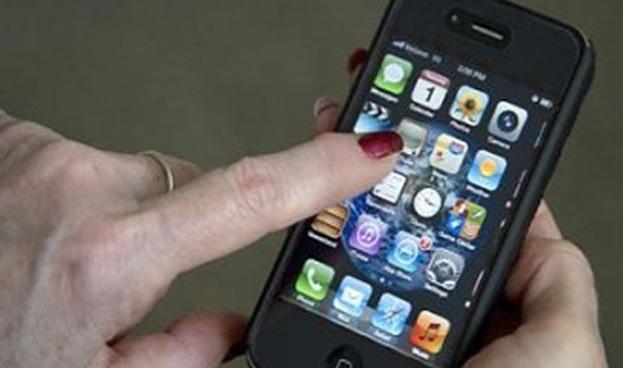 Caixa, MasterCard y TIM ofrecerán servicios de pagos móviles en Brasil