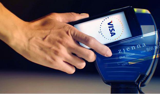 Visa anunció el lanzamiento de una nueva plataforma de dinero móvil plug-and-play