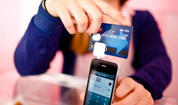 Pagos móviles transarán U$S 235.000 millones en 2013