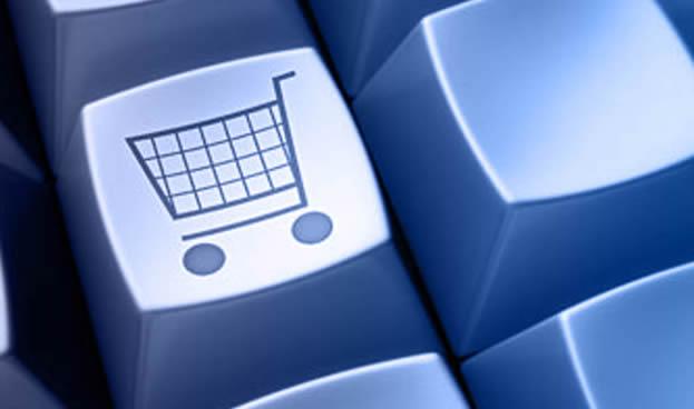 Comercio móvil: Los consumidores en América Latina ya están maduros