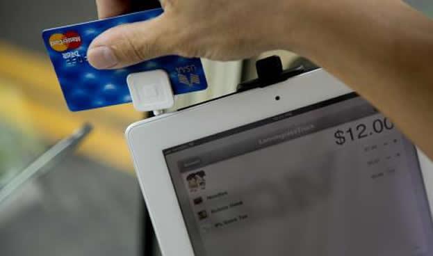 Buenas perspectivas de futuro para los pagos móviles en Estados Unidos