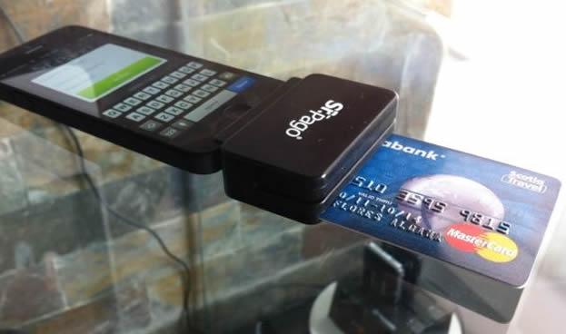 Lanzan pago por celular 100% mexicano