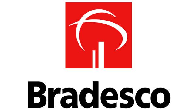 TIM y Bradesco lanzan un proyecto de pagos móviles vía NFC en Brasil