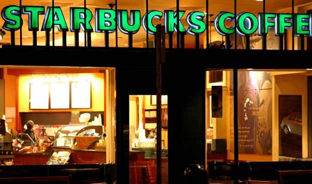 En Brasil Cielo va tras los pasos de Starbucks