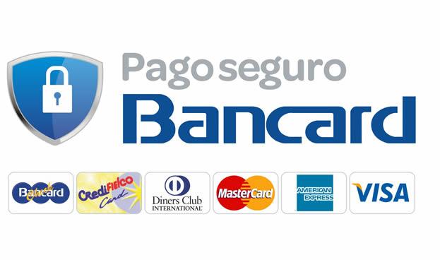 Mercado de tarjetas paraguayo llega a su madurez y aumenta competencia
