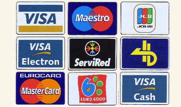 España: más de cuatro décadas pagando sin dinero