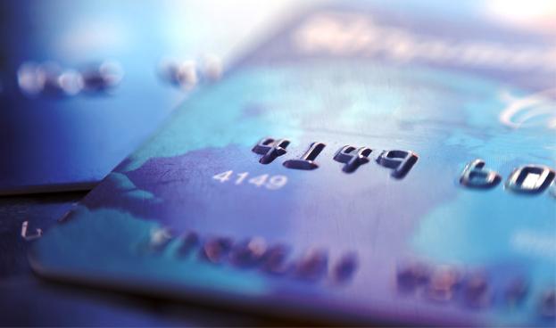En Venezuela las tarjetas de crédito facilitan entrega de préstamos bancarios