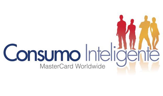 Más de 1.200 jóvenes venezolanos ya son consumidores inteligentes gracias a MasterCard