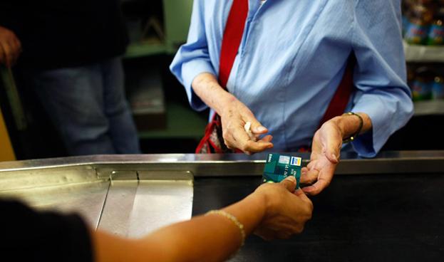 Experiencia africana dirige a Actis a sistemas de pagos latinoamericanos