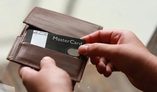 MasterCard lanza primera tarjeta de débito Black de Latinoamérica