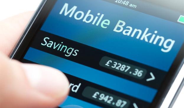 Las Apps igualan a la Banca SMS en la oferta de servicios financieros móviles en Latinoamérica