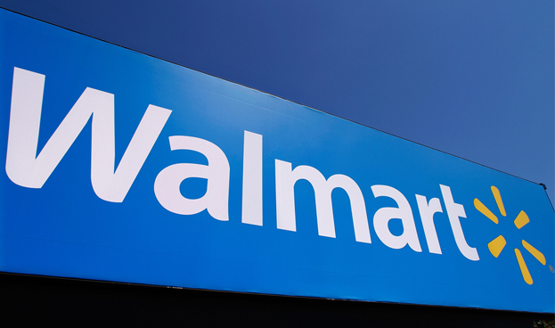 Walmart aceptará en México, pagos vía PayPal