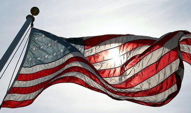 Economistas reducen su estimación del crecimiento de EE.UU. en 2013