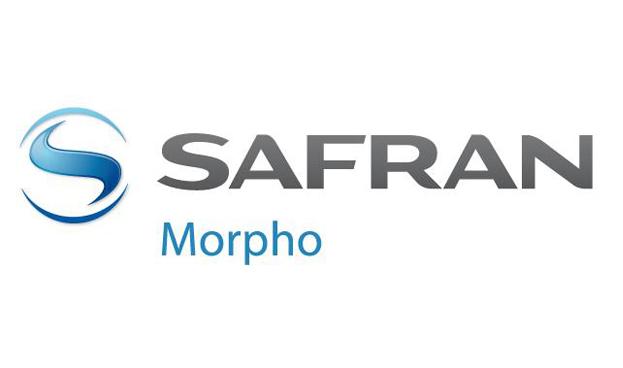 Morpho inaugura su primer data center en Latinoamérica