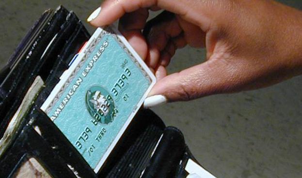 American Express lanza una campaña en Argentina para impulsar las compras en comercios de barrio