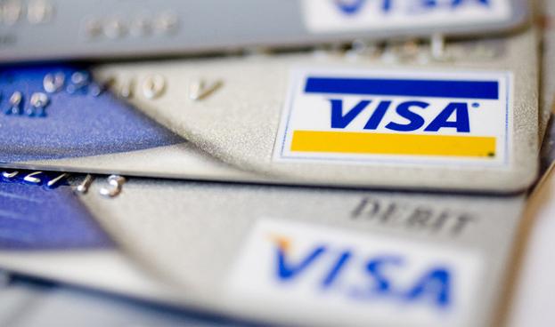 El ticket promedio de compra con tarjetas de débito en el Perú alcanza los US$ 35