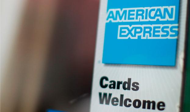 American Express nombra a nuevo vicepresidente regional