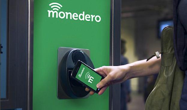 Buenos Aires revive la tarjeta Monedero en los subtes