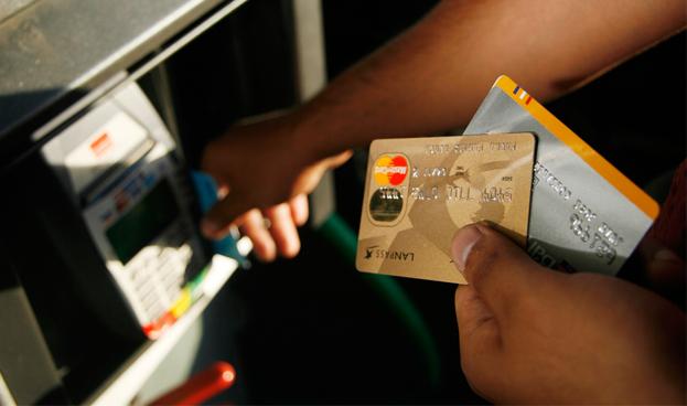 Tecnología Sabre y Transbank automatizan compra de viajes con tarjetas de crédito