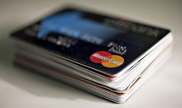 Aumenta el uso de tarjetas prepagadas en Panamá